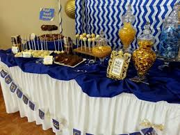royal prince baby shower ideas prince baby shower photo sensational royal prince ba shower