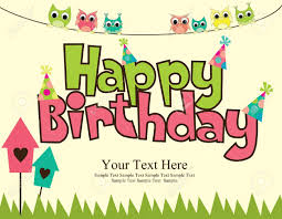 free birthday cards to text birthday card greeting birthday cards design free business cards
