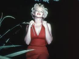 6 marilyn monroe u2013 17 million 98 5 kluc las vegas