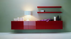 home design wall units with desk and drawerswall spacewall built