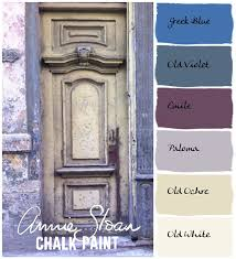 136 best chalkpaint colourways images on pinterest chalk paint