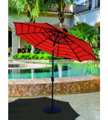 Patio Umbrella Canopy Replacement 8 Ribs by Replacement Umbrella Canopy Covers Galtech 939 In Sunbrella Lots