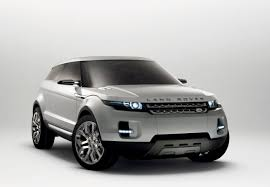 land rover concept detroit auto show preview land rover lrx concept unveiled the