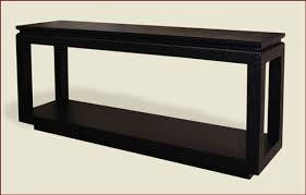 60 inch console table terrific 72 inch console table
