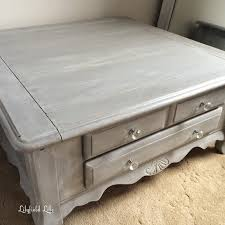 coffee tables captivating coastal coffee tables ideas white