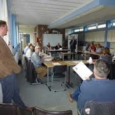 Robert Schuman Schule Baden Baden Schule U2013 Seite 2 U2013 Metropolregion Rhein Neckar News U0026 Events