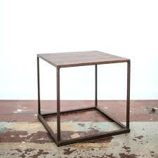 metal frame coffee table glass top coffee table metal frame metal frame coffee table coffee