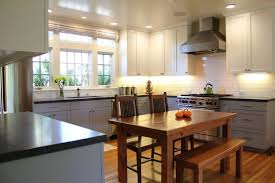 two tone kitchen cabinet ideas two toned kitchen cabinets all home ideas and decor most