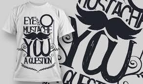 t shirt design t shirt design 899 designious