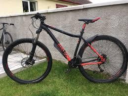 jeep comanche mountain bike voodoo aizan 29er mountain bike in castlewellan county down