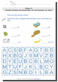 lese rechtschreibschwäche übungen 100 images lese - Lese Rechtschreibschwäche übungen