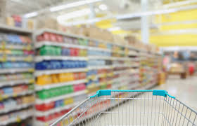 grocery store floor plan 3 things to think about when planning a store layout