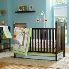 Baby Boy Bedroom Designs Newborn Baby Boy Bedroom Ideas White Bed Drawer Design