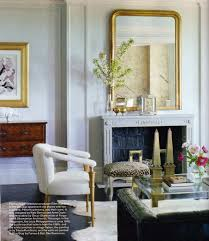 tiffany leigh interior design gilt y pleasure