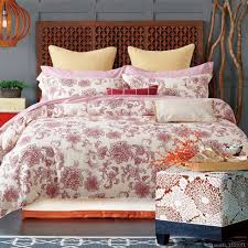 best oriental quilt covers 23 about remodel cotton duvet covers
