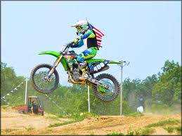 motocross races in ohio hangtime mx park indiana motorcycle and atv trails