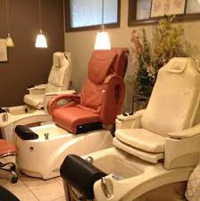best hair salons in northern nj skin deep spa and salon