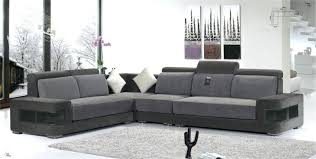 Sleeper Sofa Black L Shaped Sleeper Sofa L Sectional Sofas And L Shaped Sleeper Sofa