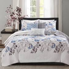 Light Blue Coverlet Blue Quilts U0026 Bedspreads For Less Overstock Com