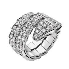 bvlgari price rings images Bvlgari serpenti ring replica bulgari b zero1 rings png