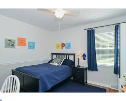 Bedroom Furniture Exton Pa 507 N Whitford Rd Exton Pa 19341 Mls 7019180 Movoto Com