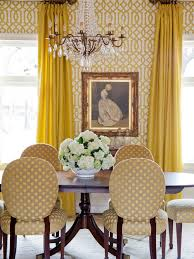 Yellow Chairs Upholstered Design Ideas Top Yellow Upholstered Dining Chairs Houzz Throughout Yellow