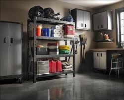 home depot shelves black friday sale furniture gladiator garage home depot wall shelving units