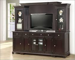 bedroom entertainment dresser stunning bedroom dresser with tv stand images new home design