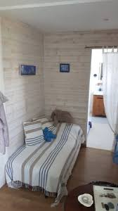 les chambres de kerzerho les chambres de kerzerho b b erdeven voir les tarifs 40 avis et