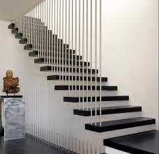 Balcony Grill Design Lightandwiregallery Com