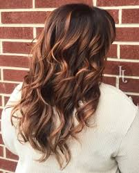 brondie hair find out why highlights and lowlights are always better together
