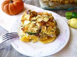 paleo thanksgiving desserts 14 paleo thanksgiving dish u0026 dessert ideas perchance to cook
