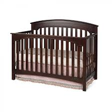 Baby Cribs 4 In 1 Convertible by Wadsworth Convertible Child Craft Crib Child Craft