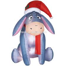 animated santa hat animated santa hat suppliers and manufacturers