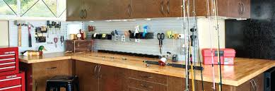 garage workbench and cabinets workbench storage ideas garage storage ideas building garage shelves