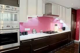 kitchens designs uk fitted kitchens maidstone sevenoaks dartford medway
