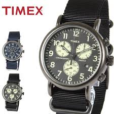 Indiglo Night Light Astarisk Rakuten Global Market Timex Timex Weekender Weekender