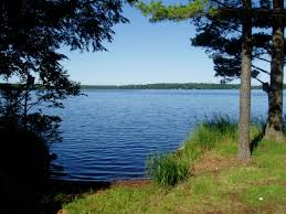 Wisconsin lakes images Big lake three lakes wisconsin my blind spot journey jpg