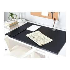 tapis bureau ikea tapis de bureau ikea rissla sous le bord recourbac maintient le