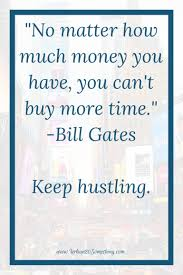 quotes pick me 15 hustle quotes that u0027ll skyrocket your motivation urban 20