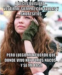 Maria Meme - maria la del barrio meme humor pinterest meme humour and