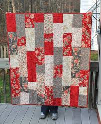Ideas For Christmas Quilts by Get 20 Fat Quarter Quilt Patterns Ideas On Pinterest Without