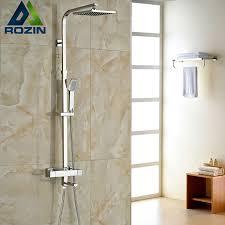 Bathroom Faucet Reviews by Tub Faucet Reviews Online Shopping Tub Faucet Reviews On