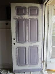 best paint for front door ten best front door colours for your house gray eyes front