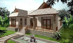 one storey house 22 pictures one storey house designs house plans 36199