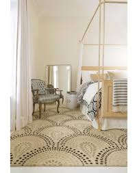 Capel Area Rug by Area Rugs Home Comfort