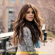 collections of new fringe hairstyles cute hairstyles for girls