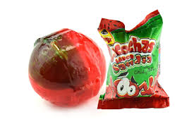 where to buy mexican candy beny locochas sandia 60 pack mexican candy mexicans and