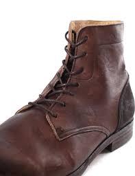 hudson yoakley calf men u0027s lace up boot