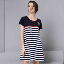 maternity clothes near me aliexpress buy korean maternity clothes for women